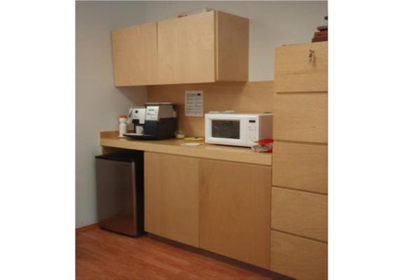Foto de oficina en renta en domingo díez 1003, del empleado, cuernavaca, morelos, 0 No. 11