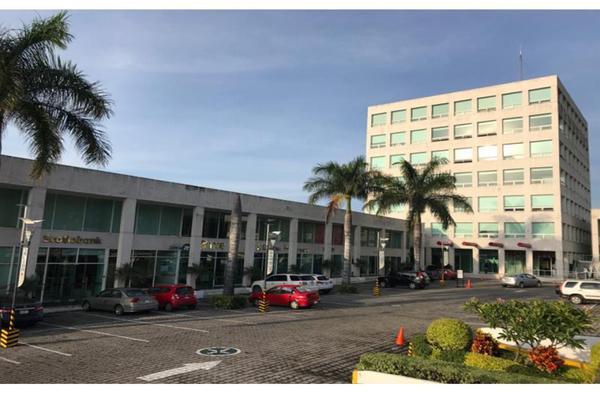 Foto de oficina en renta en domingo diez 1003, del empleado, cuernavaca, morelos, 0 No. 01