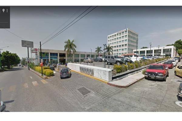 Foto de oficina en renta en domingo diez 1003, del empleado, cuernavaca, morelos, 0 No. 02