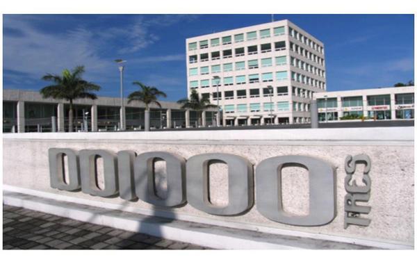 Foto de oficina en renta en domingo diez 1003, del empleado, cuernavaca, morelos, 0 No. 03
