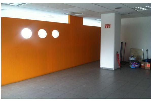 Foto de oficina en renta en domingo diez 1003, del empleado, cuernavaca, morelos, 0 No. 07