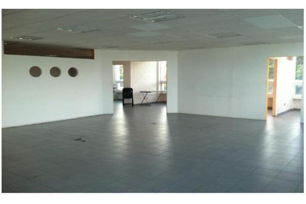 Foto de oficina en renta en domingo diez 1003, del empleado, cuernavaca, morelos, 0 No. 08