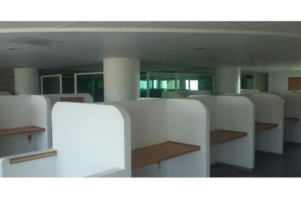Foto de oficina en renta en domingo díez 1003, del empleado, cuernavaca, morelos, 0 No. 02