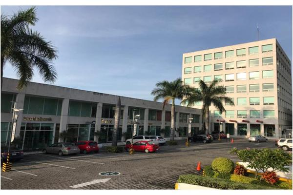Foto de oficina en renta en domingo díez 1003, del empleado, cuernavaca, morelos, 0 No. 03