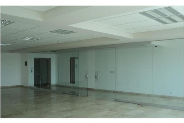 Foto de oficina en renta en domingo díez 1003, del empleado, cuernavaca, morelos, 0 No. 04