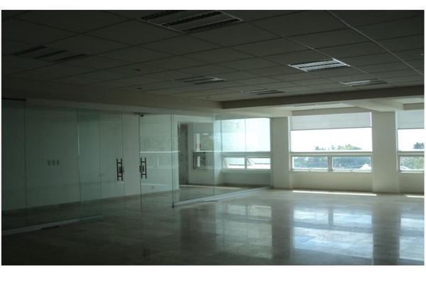 Foto de oficina en renta en domingo díez 1003, del empleado, cuernavaca, morelos, 0 No. 05