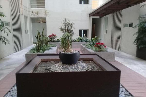 Foto de departamento en venta en domingo diez 200, lomas de la selva, cuernavaca, morelos, 3208706 No. 04