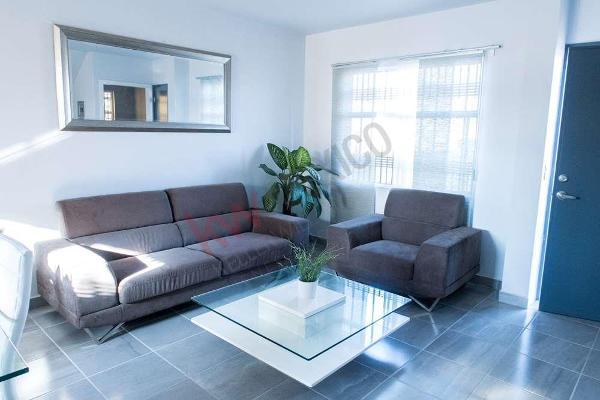 Foto de casa en venta en  , domingo luna, ensenada, baja california, 0 No. 02