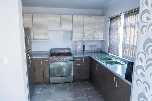 Foto de casa en venta en  , domingo luna, ensenada, baja california, 0 No. 06