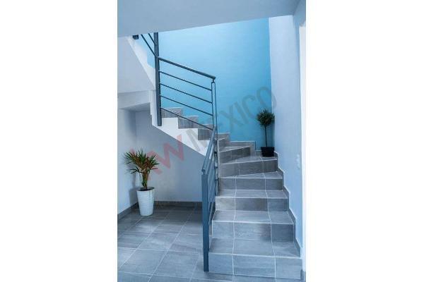Foto de casa en venta en  , domingo luna, ensenada, baja california, 13325391 No. 07