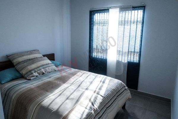 Foto de casa en venta en  , domingo luna, ensenada, baja california, 0 No. 11