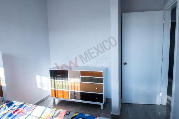 Foto de casa en venta en  , domingo luna, ensenada, baja california, 0 No. 16