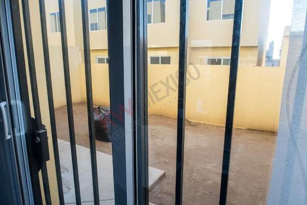 Foto de casa en venta en  , domingo luna, ensenada, baja california, 0 No. 21