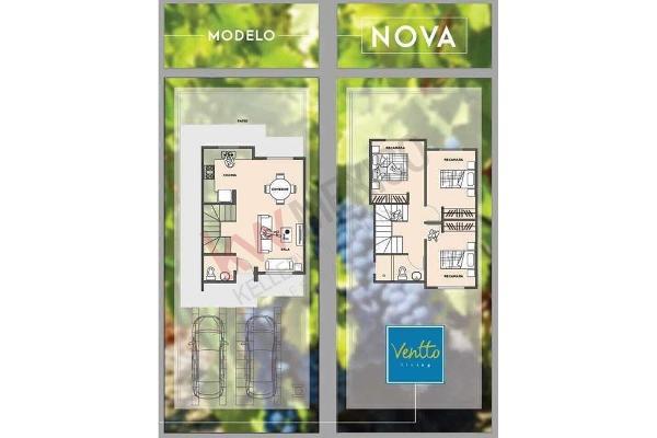 Foto de casa en venta en  , domingo luna, ensenada, baja california, 0 No. 22