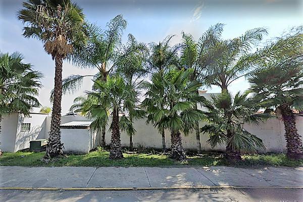 Foto de terreno habitacional en venta en don bosco 34, pueblo nuevo, corregidora, querétaro, 0 No. 02