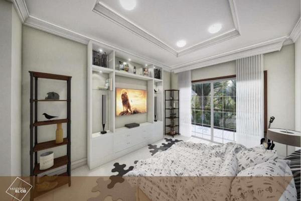 Foto de casa en venta en don julio berdegué aznar , el cid, mazatlán, sinaloa, 9263772 No. 11