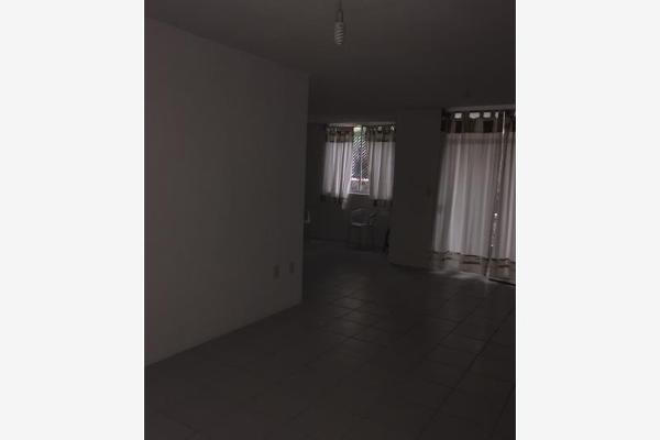 Foto de departamento en venta en don margarito 0, san francisco, emiliano zapata, morelos, 4654997 No. 10