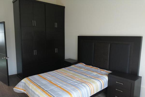Foto de casa en venta en dona graciela 100, residencial las alamedas, durango, durango, 9157120 No. 04