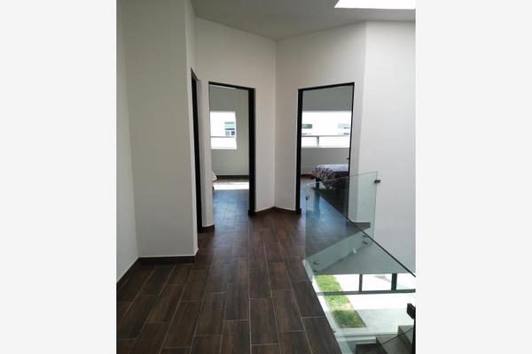 Foto de casa en venta en dona graciela 100, residencial las alamedas, durango, durango, 9157120 No. 07