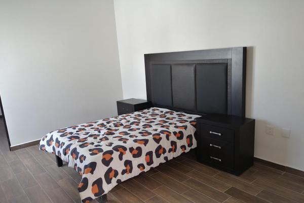 Foto de casa en venta en dona graciela 100, residencial las alamedas, durango, durango, 9157120 No. 10