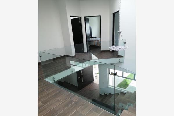 Foto de casa en venta en dona graciela 100, residencial las alamedas, durango, durango, 9157120 No. 11