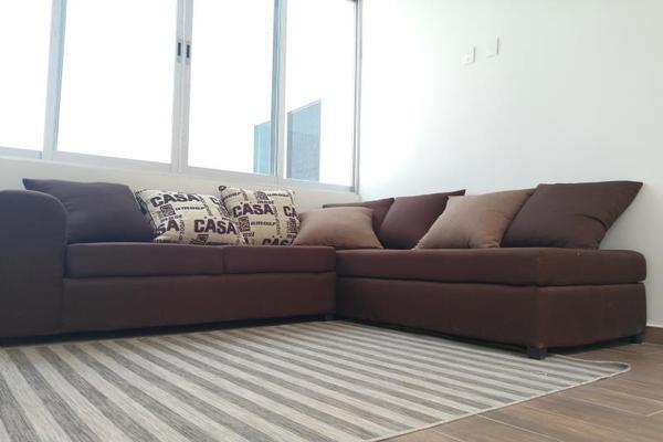 Foto de casa en venta en dona graciela 100, residencial las alamedas, durango, durango, 9157120 No. 12