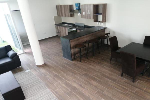 Foto de casa en venta en dona graciela 100, residencial las alamedas, durango, durango, 9157120 No. 13