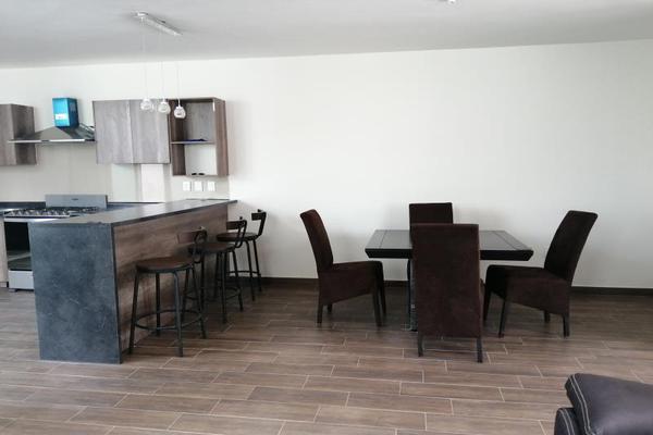 Foto de casa en venta en dona graciela 100, residencial las alamedas, durango, durango, 9157120 No. 14
