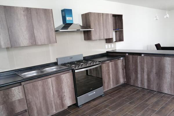 Foto de casa en venta en dona graciela 100, residencial las alamedas, durango, durango, 9157120 No. 15