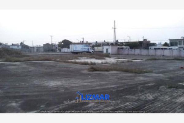 Foto de terreno habitacional en venta en donato casas 37, adalberto tejeda, boca del río, veracruz de ignacio de la llave, 6132706 No. 02