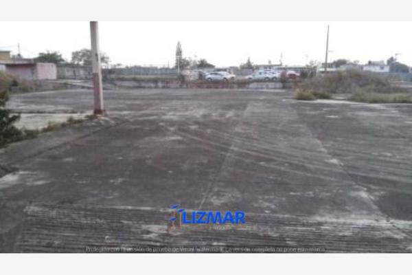 Foto de terreno habitacional en venta en donato casas 37, adalberto tejeda, boca del río, veracruz de ignacio de la llave, 6132706 No. 04