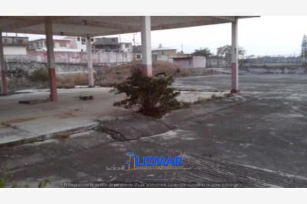 Foto de terreno habitacional en venta en donato casas 37, adalberto tejeda, boca del río, veracruz de ignacio de la llave, 6132706 No. 06