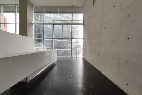 Foto de edificio en renta en donato guerra , juárez, cuauhtémoc, df / cdmx, 0 No. 02