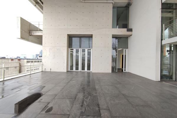 Foto de edificio en renta en donato guerra , juárez, cuauhtémoc, df / cdmx, 0 No. 03