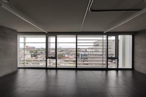 Foto de edificio en renta en donato guerra , juárez, cuauhtémoc, df / cdmx, 0 No. 10
