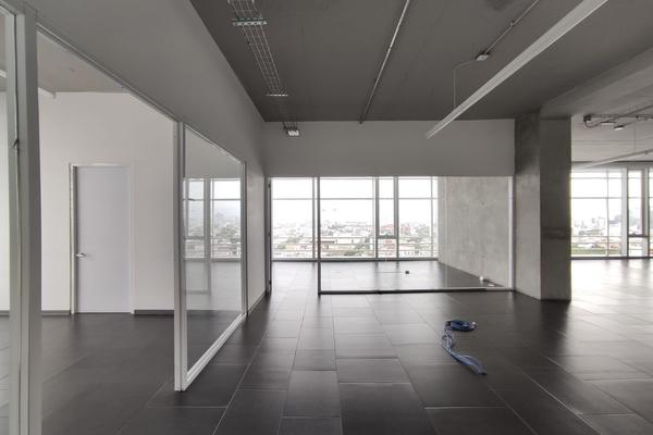 Foto de edificio en renta en donato guerra , juárez, cuauhtémoc, df / cdmx, 0 No. 11