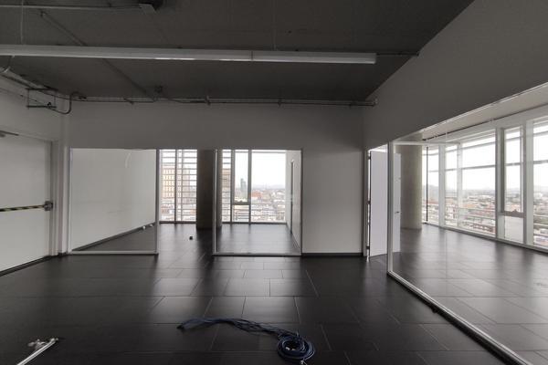 Foto de edificio en renta en donato guerra , juárez, cuauhtémoc, df / cdmx, 0 No. 12