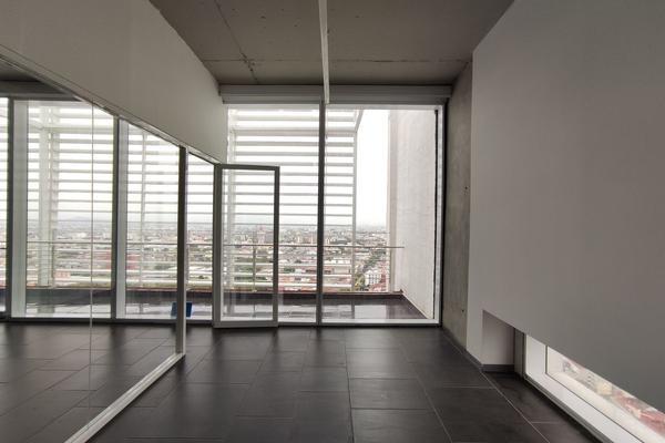 Foto de edificio en renta en donato guerra , juárez, cuauhtémoc, df / cdmx, 0 No. 13