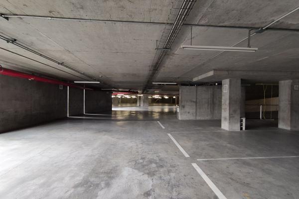 Foto de edificio en renta en donato guerra , juárez, cuauhtémoc, df / cdmx, 0 No. 14