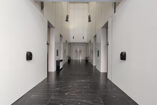 Foto de edificio en renta en donato guerra , juárez, cuauhtémoc, df / cdmx, 0 No. 16