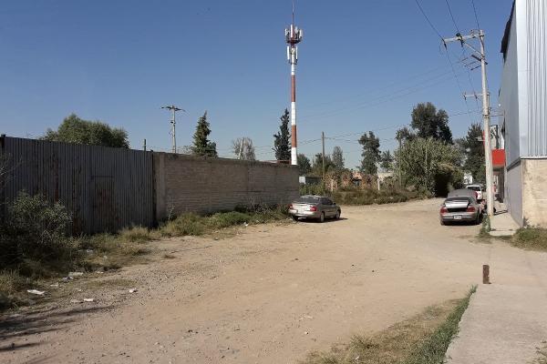 Foto de terreno comercial en venta en donato guerra , la candelaria, san pedro tlaquepaque, jalisco, 6127592 No. 02