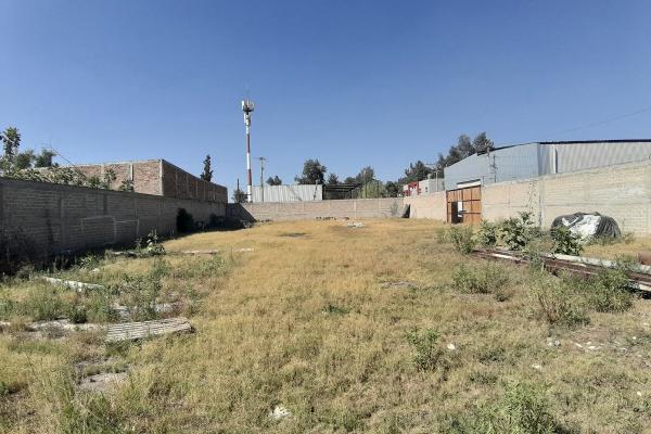 Foto de terreno comercial en venta en donato guerra , la candelaria, san pedro tlaquepaque, jalisco, 6127592 No. 08