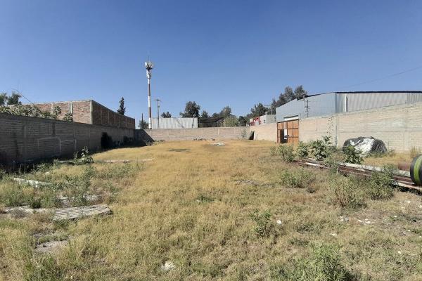 Foto de terreno comercial en venta en donato guerra , la candelaria, san pedro tlaquepaque, jalisco, 6127592 No. 10