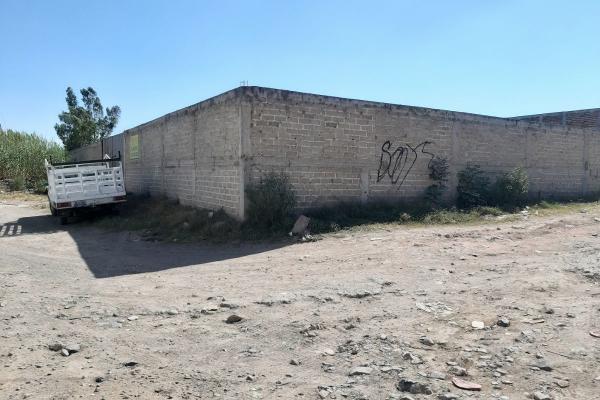 Foto de terreno comercial en venta en donato guerra , la candelaria, san pedro tlaquepaque, jalisco, 6127592 No. 03