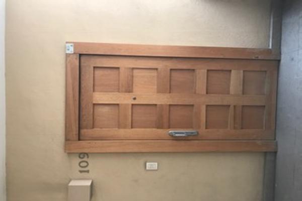 Foto de departamento en renta en donceles , centro (área 1), cuauhtémoc, df / cdmx, 5866461 No. 02