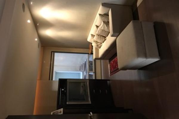 Foto de departamento en renta en donceles , centro (área 1), cuauhtémoc, df / cdmx, 5866461 No. 03