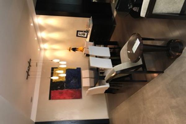 Foto de departamento en renta en donceles , centro (área 1), cuauhtémoc, df / cdmx, 5866461 No. 06