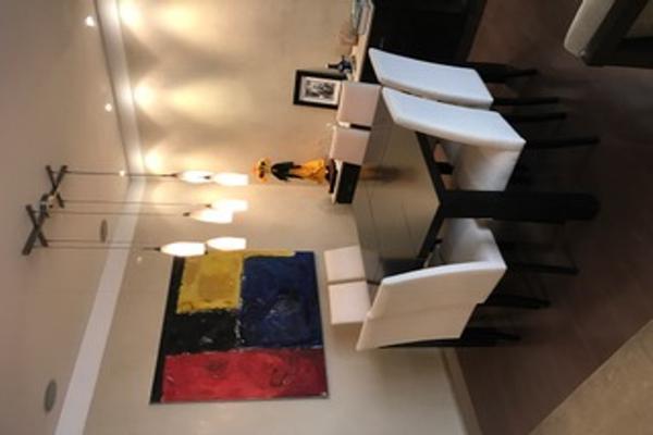 Foto de departamento en renta en donceles , centro (área 1), cuauhtémoc, df / cdmx, 5866461 No. 07
