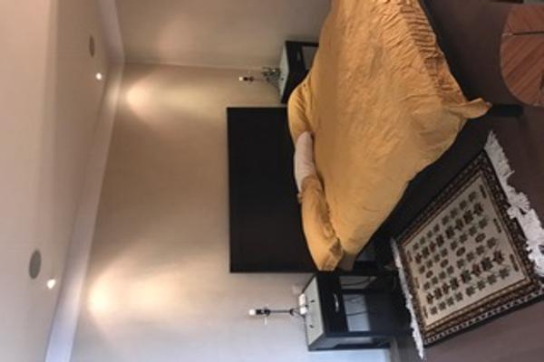 Foto de departamento en renta en donceles , centro (área 1), cuauhtémoc, df / cdmx, 5866461 No. 09