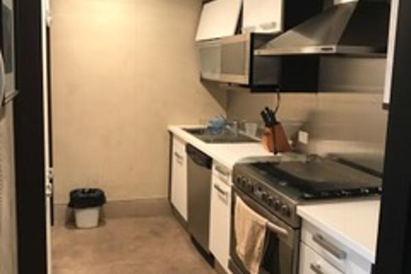 Foto de departamento en renta en donceles , centro (área 1), cuauhtémoc, df / cdmx, 5866461 No. 05